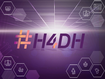 Hack for Digital Healthcare #H4DH