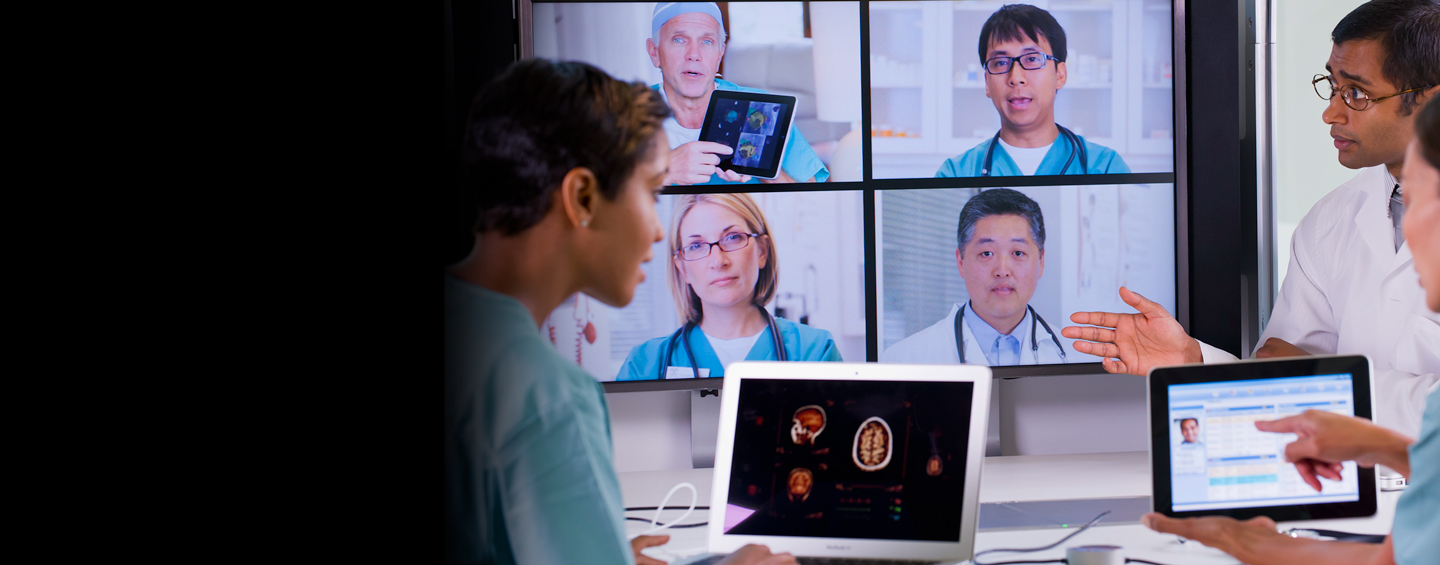 Virtual care: Telehealth is enabling specialist care and reaching patients in rural and regional areas